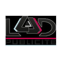 logo_lad_pub
