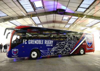Bus_FCG