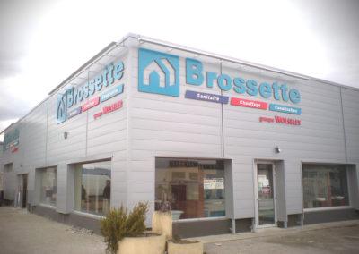 Enseinge_Brossette
