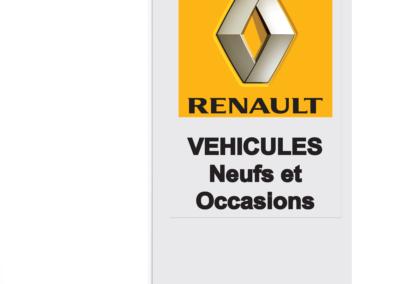 Drapeau_Renault
